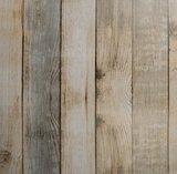 Plakfolie steigerhout planken Woody