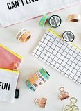 Studio Stationery Washi tape wit I'll do that later_