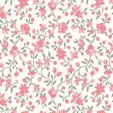Plakfolie Claire roze