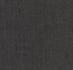 75x140cm Restje tafellinnen antraciet (wasbaar)