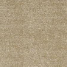 55x140cm Restje tafellinnen Premium camel wasbaar
