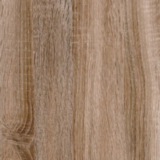 Plakfolie hout eik Sonoma (45cm) Leverbaar vanaf week 49