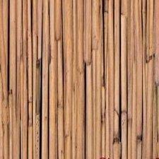 Plakfolie bamboe (45cm)