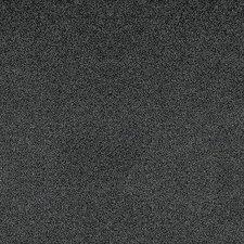 Plakfolie pixel structuur zwart (45cm)