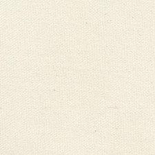90x140cm Restje linnen tafelzeil creme (wasbaar)