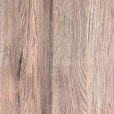 Plakfolie hout Sanremo sepia (45cm)