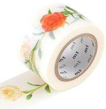 MT Masking tape hana R