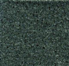 Plakfolie terrazzo antraciet (45cm)