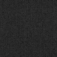 95x140cm Restje wasbaar tafelzeil morrisat zwart