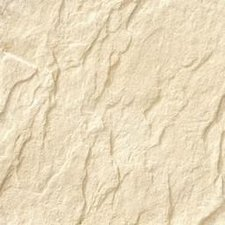 Plakfolie zandsteen (45cm)