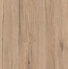 Plakfolie hout eik Sanremo (45cm) (Leverbaar eind week 14)
