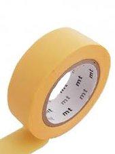 MT Masking tape tamago