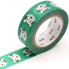 MT Masking tape le tigre