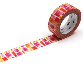 MT Masking tape hanazono