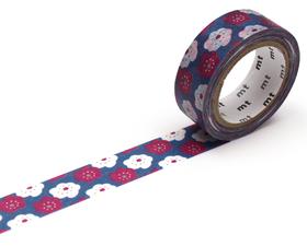 MT Masking tape hohoemi