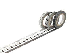 MT Masking tape SLIM deco set F