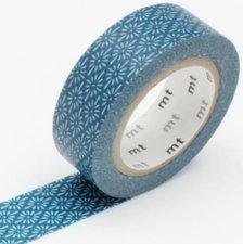 MT Masking tape hanabishi tomekon