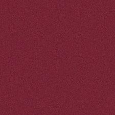 Plakfolie velours bordeaux rood DC-fix(45cm)