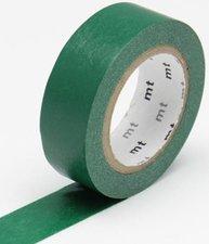 MT Masking tape peacock