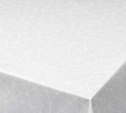 85x140cm Restje tafelzeil graffic