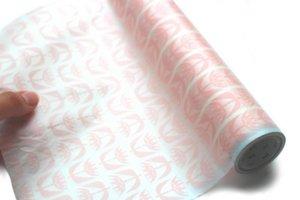 MT Masking tape wrap
