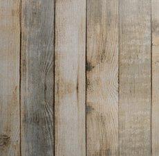 Breed plakfolie steigerhout planken Woody