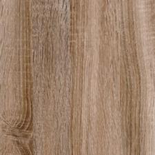 Plakfolie hout eik Sonoma