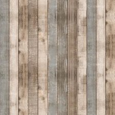 85x140cm Restje tafelzeil woody