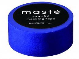 022b92edca2 Washi tape in effen kleur kopen? - Masking tapes