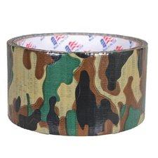 MT Masking tape camouflage