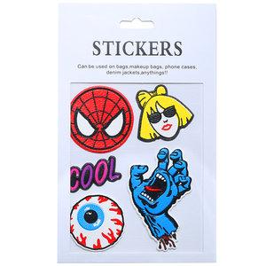 Stickers Cool stuff