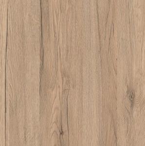 Plakfolie hout eik Sanremo (45cm)