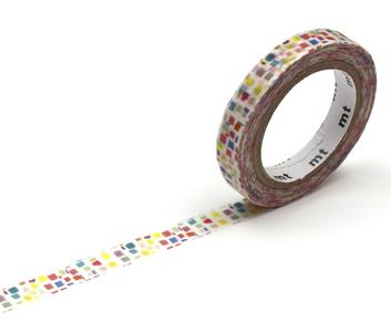MT Masking tape SLIM enoguzara