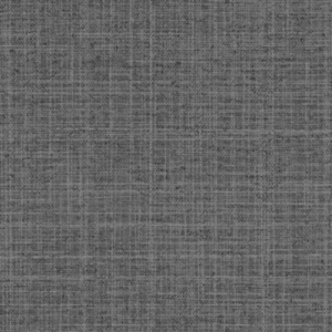 35x140 Restje tafelzeil tweed antraciet